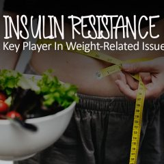 2-Insulin Resistance - A Key Player In Weight-Related Issues